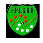 FPLGBA